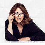 Carolyn-Strauss-Glasses